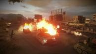 Command and Conquer - Trailer (Gamescom 2013)