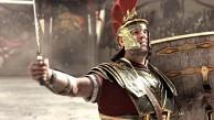 Ryse Son of Rome - Trailer (Gladiator, Gamescom 2013)