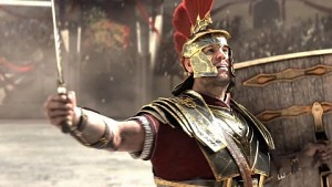 Ryse Son of Rome - Trailer (Gladiator, Gamescom 2013)