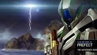 Halo 4 - Trailer (Champions Bundle, Launch)
