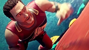 Kinect Sports Rivals für Xbox One - Trailer (Launch)