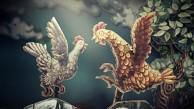 Fable Legends für Xbox One - Trailer (Gamescom 2013)