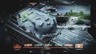 The Division mit Tablet und Smartphone gespielt - Trailer