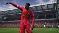 Fifa 14 - Trailer (Gameplay, Gamescom 2013)