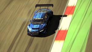 Gran Turismo 6 - Trailer (Gameplay, Gamescom 2013)