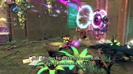 Ratchet and Clank Nexus - Trailer (Gamescom 2013)