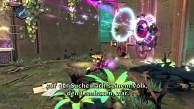 Ratchet and Clank Nexus - Trailer (Gamescom 2013)