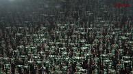 Pro Evolution Soccer 2014 - Trailer (Gamescom 2013)