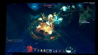 Diablo 3 Reaper of Souls - Live-Demo (Gamescom 2013)