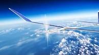 Solardrohne Solara 50 - Titan Aerospace