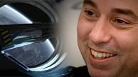 Star Citizen - Interview und Gameplay (Gamescom 2013)