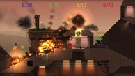 Cobalt von Mojang für Xbox One - Trailer (GC 2013)