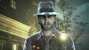 Murdered Soul Suspect - Trailer (Gamescom 2013)
