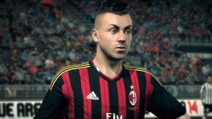 Fifa 14 - Trailer (Living Worlds, Gamescom 2013)
