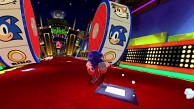 Sonic Lost World - Trailer (Play Together)