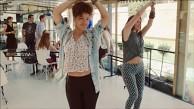 Just Dance 2014 - Trailer (Gameplay, Gamescom 2013)