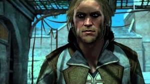 Assassin's Creed 4 Black Flag - Trailer (Gamescom 2013)