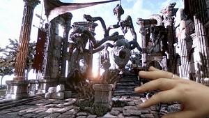 Enlighten in Unreal Engine 3 und 4 angeschaut (GC2013)