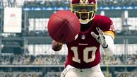 25 Jahre Madden NFL - Trailer