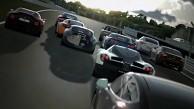 Gran Turismo 6 - Trailer (Vision, Gamescom 2013)