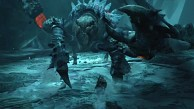 Lost Planet 3 - Trailer (Paradise Lost)
