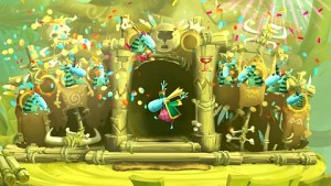 Rayman Legends - Test-Fazit