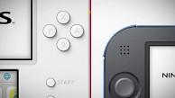Nintendo 2DS - Ankündigung des neuen Handhelds