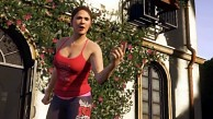 Grand Theft Auto 5 - Trailer (Gameplay, August 2013)
