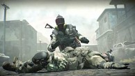 Warface von Crytek - Trailer (Xbox 360)