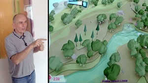 Godus - Interview und Gameplay mit P. Molyneux