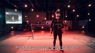 Assassin's Creed 4 - Making-of (Motion Capture)