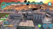 Choplifter HD - Trailer (Ouya Launch)