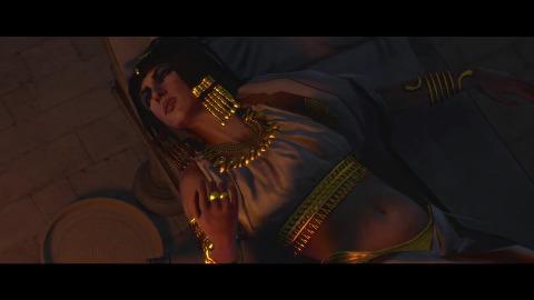 Total War Rome 2 - Trailer (Launch)