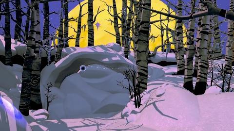 Disney Fantasia für Kinect 2.0 - Trailer (Gameplay)