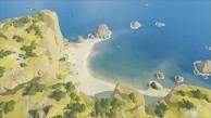 Rime für PS4 - Trailer (Gameplay, Gamescom 2013)