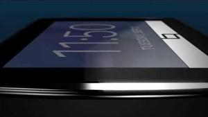 Qualcomm Toq Smartwatch - Trailer (Einführung)
