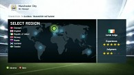 Fifa 14 - Trailer (globales Transfernetzwerk)