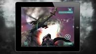 Call of Duty Strike Team - Trailer (Launch)
