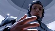 Robocop (2014) - Filmtrailer