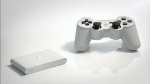 Playstation Vita TV - Trailer von Sony (2013)