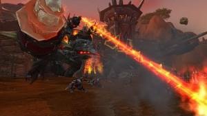 World of Warcraft - Blizzards Ausblick auf Patch 5.4