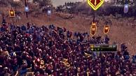 Total War Rome 2 - Test-Fazit