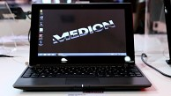 Medion The Touch 10 - Hands on (Ifa 2013)