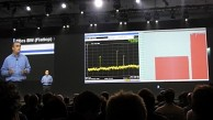 Intel zeigt LTE-Demo auf dem IDF 2013