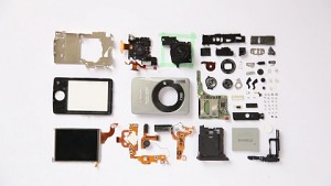 Phonebloks - Trailer