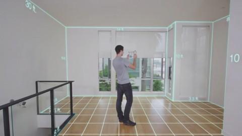 Structure Sensor - 3D-Scanner für das iPad