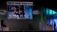 Sony zeigt Playstation-App auf der TGS 2013