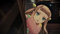 Tales of Xillia 2 - Trailer (TGS 2013)