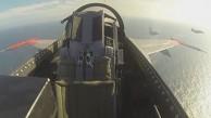 Drohne QF-16 - Boeing