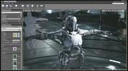 Unreal Engine 4 - Epic übers Design von Spielfiguren